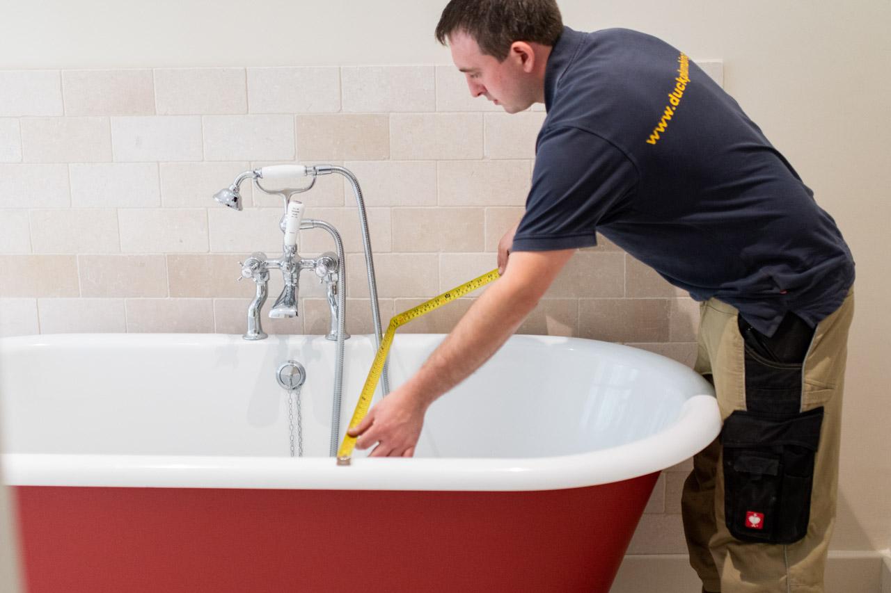 duck-plumbing-website-images-295