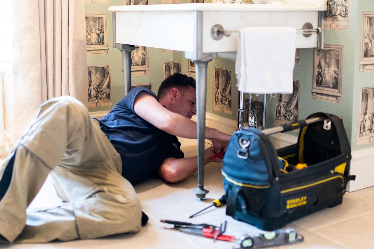 duck-plumbing-website-images-338