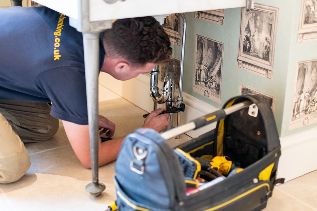 duck-plumbing-website-images-341