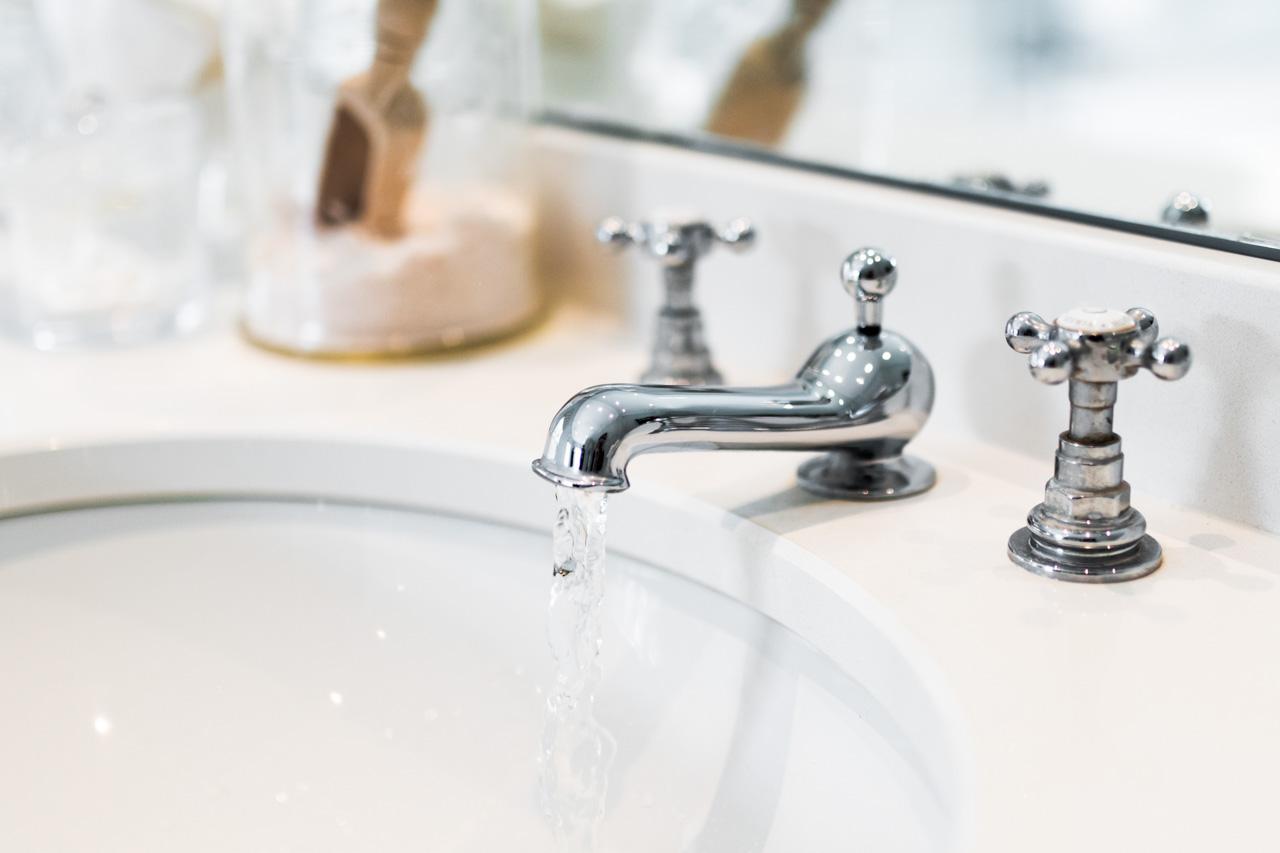 duck-plumbing-website-images-69