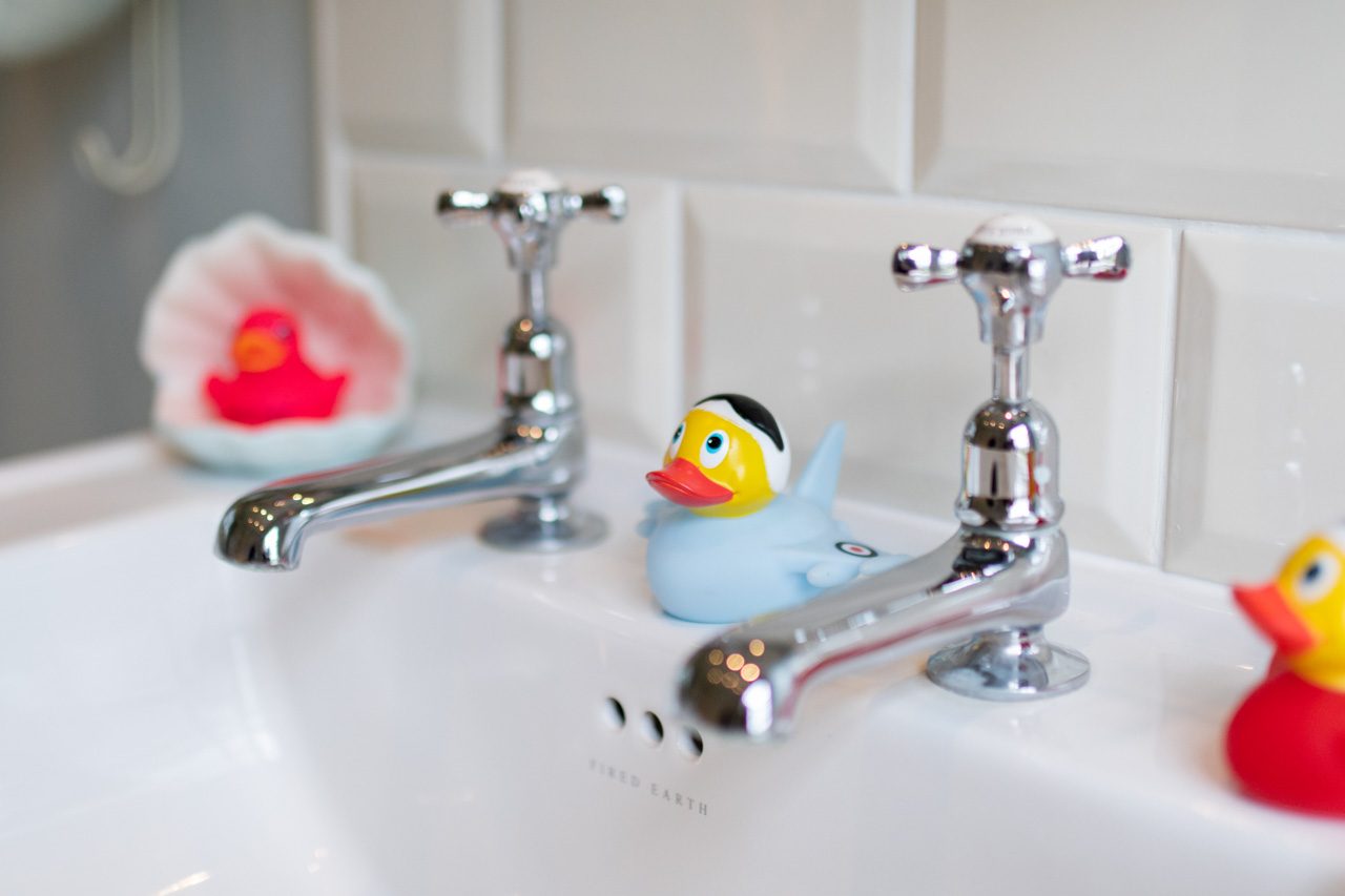 duck-plumbing-website-images-84